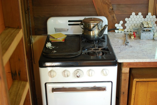Jenine Alexander's Tiny House for Sale (3)