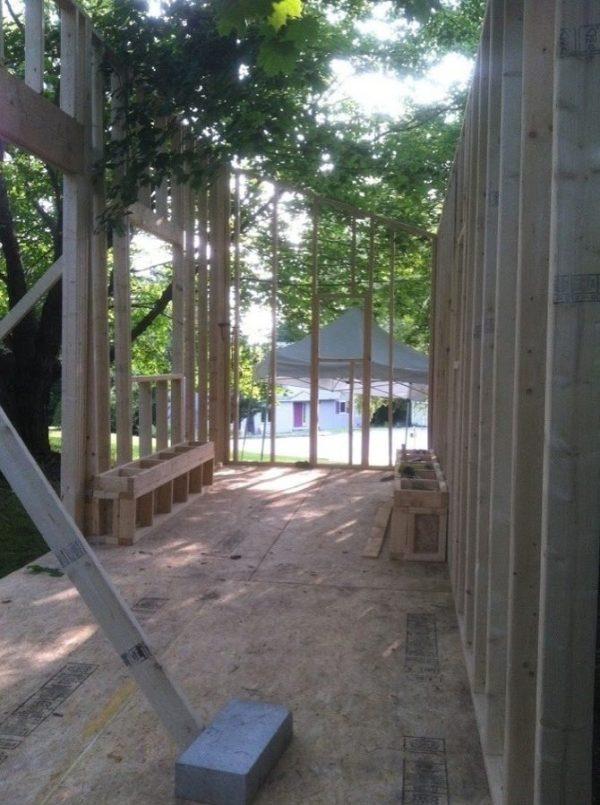 john-cole-yoga-teacher-building-tiny-home-0012