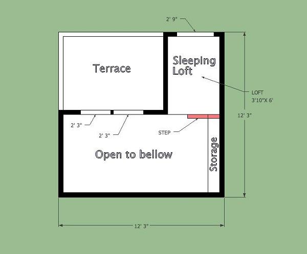 jonathans-off-grid-solar-eco-tiny-house-0011
