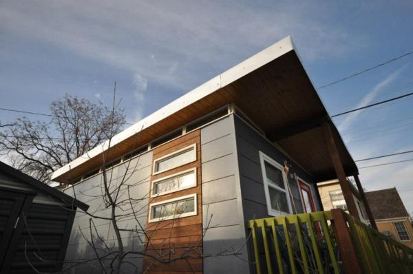 kanga-280-sq-ft-tiny-home-in-the-city-13