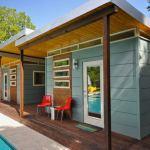 Kanga Studio Tiny Houses