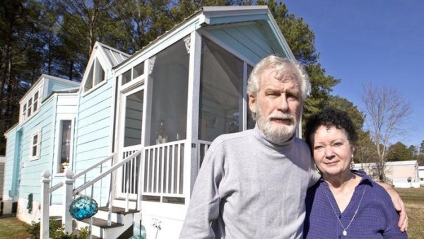 karen-and-tom-rogers-tiny-house-zoning-york-county-01