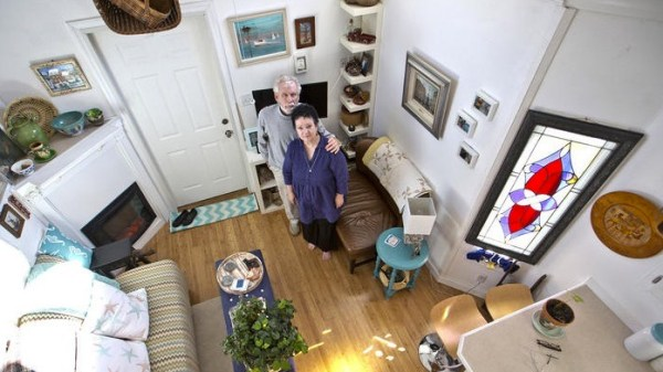 karen-and-tom-rogers-tiny-house-zoning-york-county-02