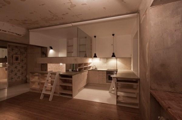 karin-matz-storage-unit-micro-home-0015