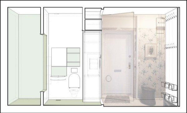karin-matz-storage-unit-micro-home-0018