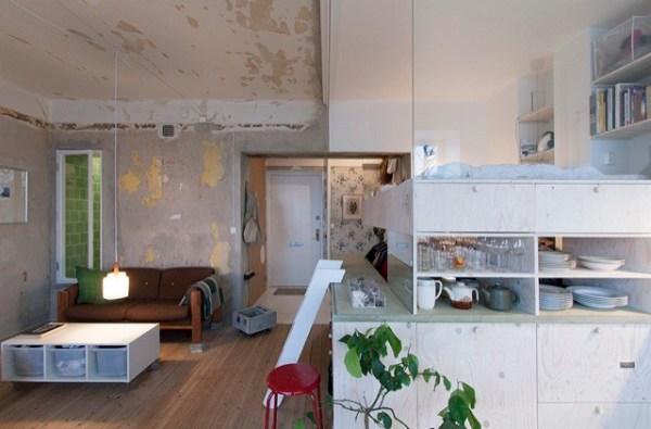 karin-matz-storage-unit-micro-home-003