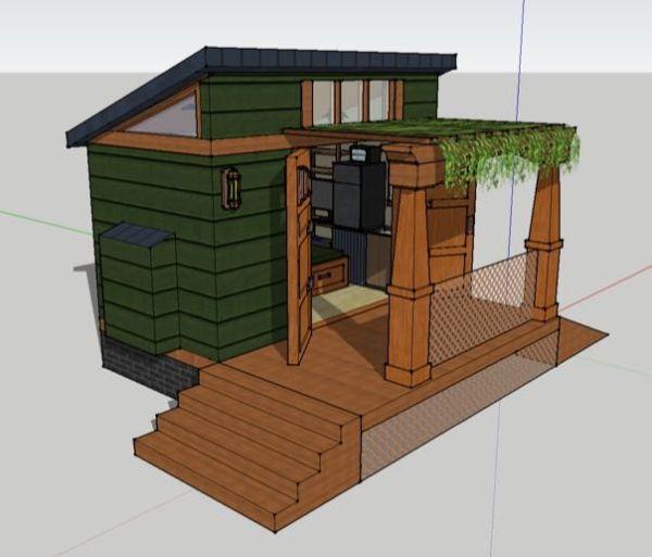 kateri-eastman-8x12-tiny-house-design-002