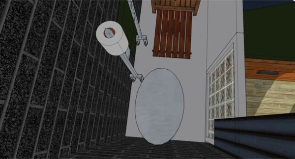 kateri-eastman-8x12-tiny-house-design-008