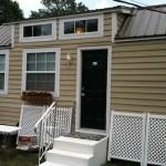 Kathy's Tiny House