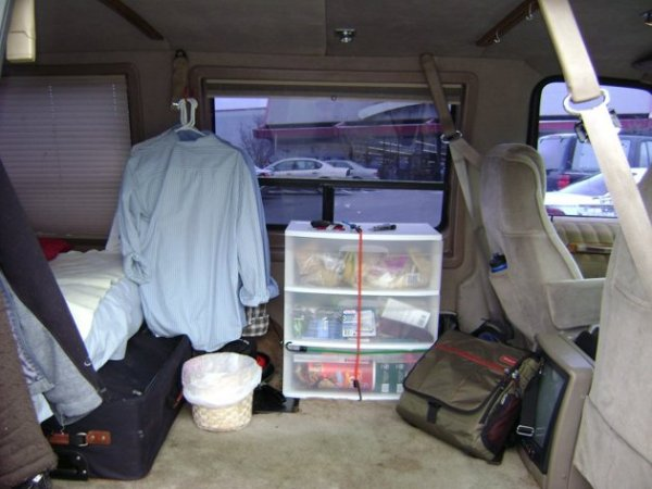 ken-ilgunas-duke-grad-lives-in-van-2