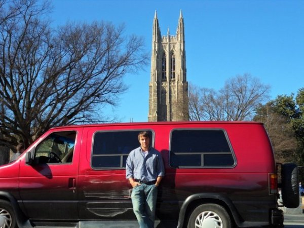 ken-ilgunas-duke-grad-lives-in-van