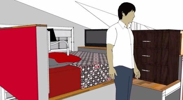 kesler-butler-jr-300-sq-ft-tiny-house-design-0011