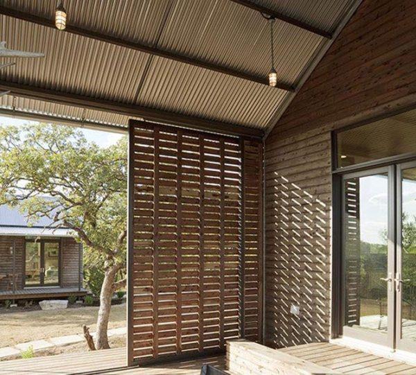 lake-flato-porch-house-05