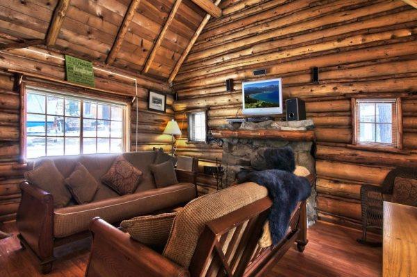 lake-tahoe-log-cabin-smallhousebliss-003