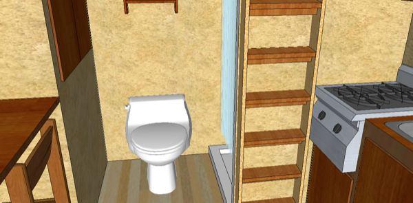 LaMar's 8x8 Tiny House Design (6)