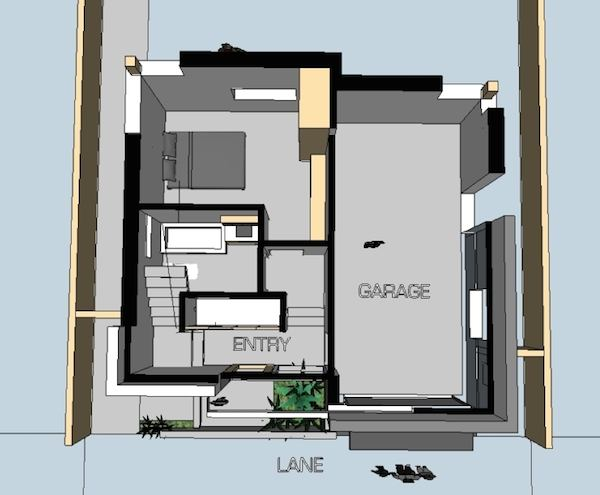 Two Story House Plans With Loft 2 Story House Plans With Garage 2 Story Garage Plans With