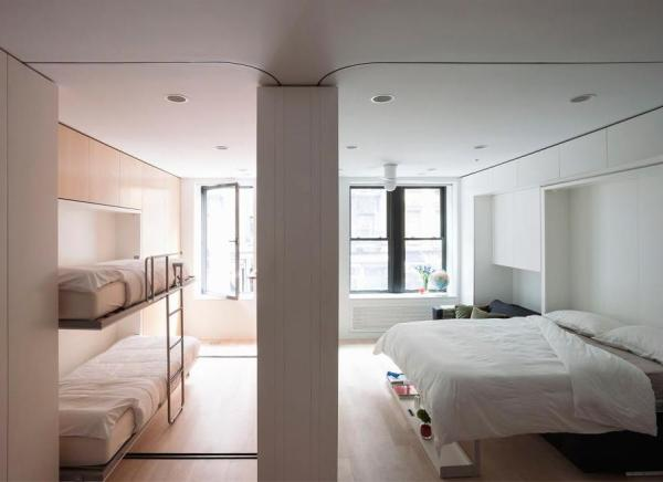 le1-420-sq-ft-nyc-micro-apartment-for-sale-0010