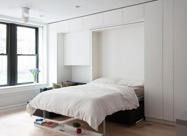 le1-420-sq-ft-nyc-micro-apartment-for-sale-007