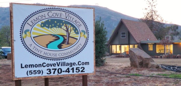 lemon-cove-tiny-house-community-001