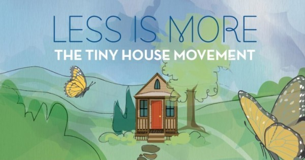 less-is-more-tiny-house-infographic-preview