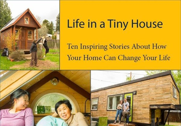 life-in-a-tiny-house-ebook-by-billy-ulmer-01