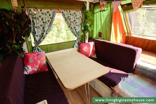 lily-pop-up-camper-tiny-living-004