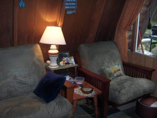 little-a-frame-cabins-on-the-sunshine-coast-0008