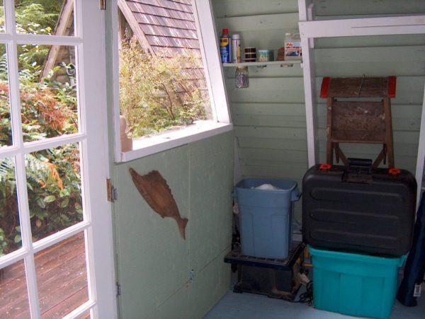 little-a-frame-cabins-on-the-sunshine-coast-0009