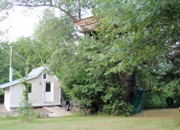 little-cabin-002