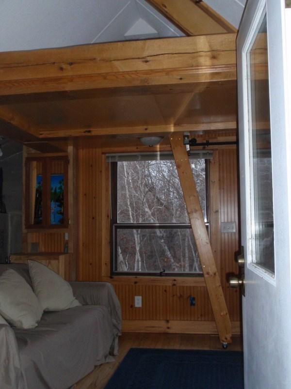 little-cabin-005