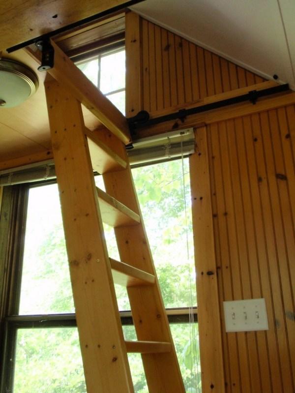 little-cabin-008