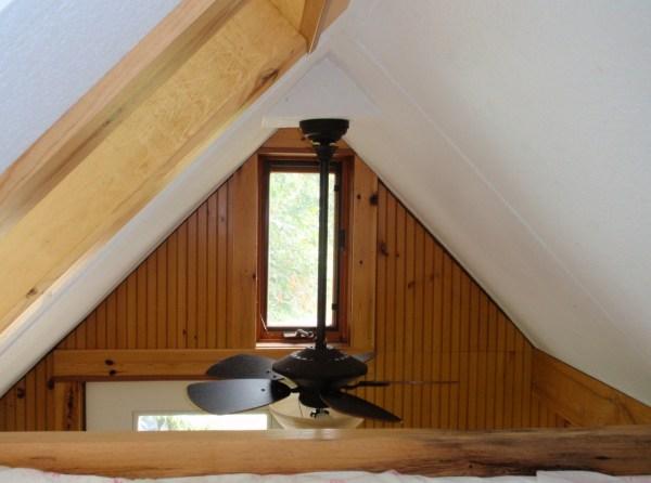 little-cabin-010