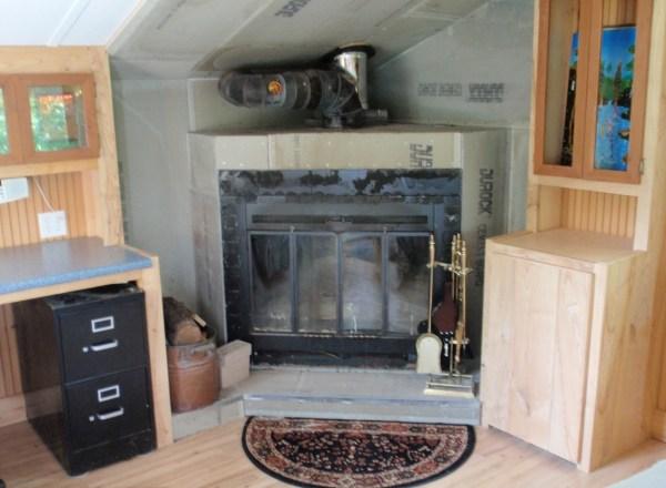 little-cabin-011