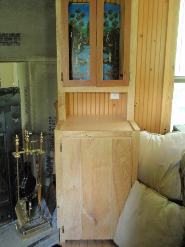 little-cabin-014
