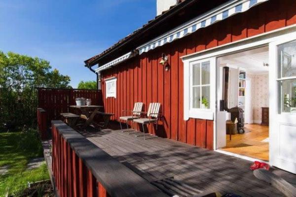 little-village-cottage-sweden-026