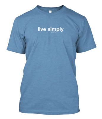 live-simply-t-shirts-by-alex-pino-2nd-edition-LIMITED-5