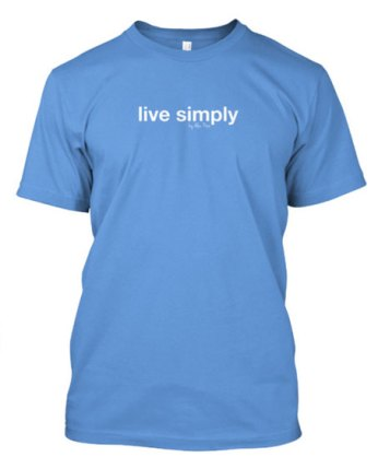 live-simply-t-shirts-by-alex-pino-2nd-edition-LIMITED-8