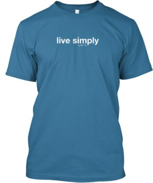 live-simply-t-shirts-by-alex-pino-2nd-edition-LIMITED