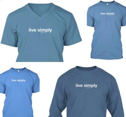 live-simply-tshirts-by-alex-pino