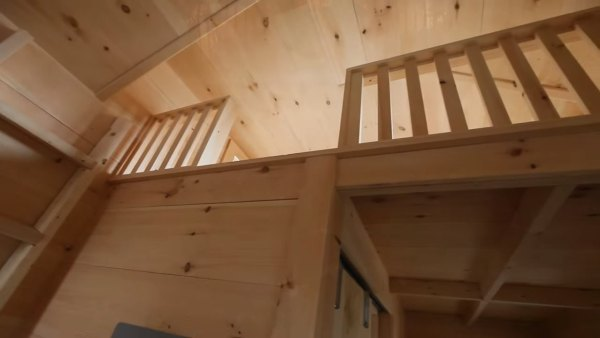 living-large-tiny-house-movement-009