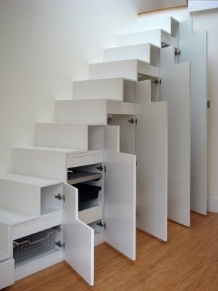 loft-staircase-storage