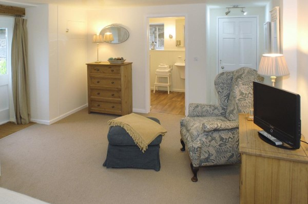 lofty-nr-st-ives-bay-unique-home-stays-0010