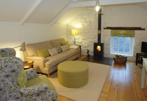 lofty-nr-st-ives-bay-unique-home-stays-0013