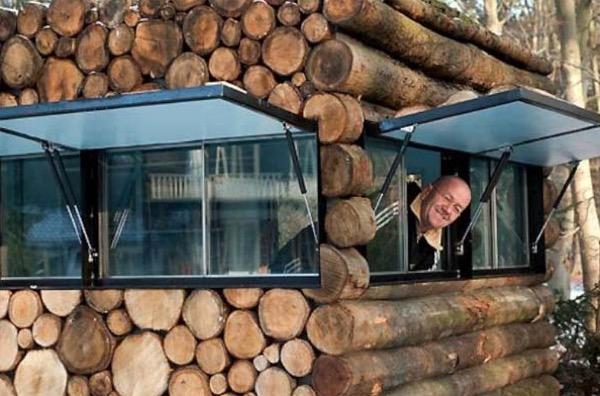 log-cabin-music-studio-005