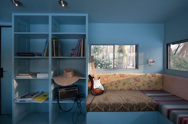 log-cabin-music-studio-008