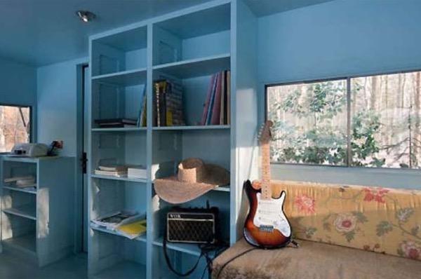 log-cabin-music-studio-010