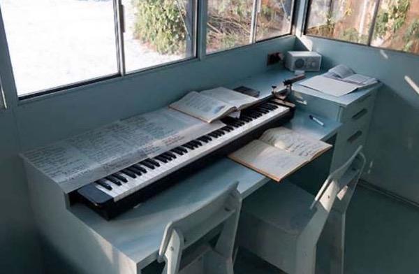 log-cabin-music-studio-012