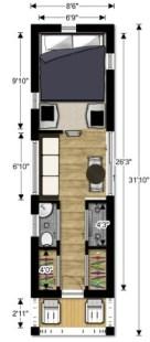 lovebug2-tiny-house-couples-floor-plan