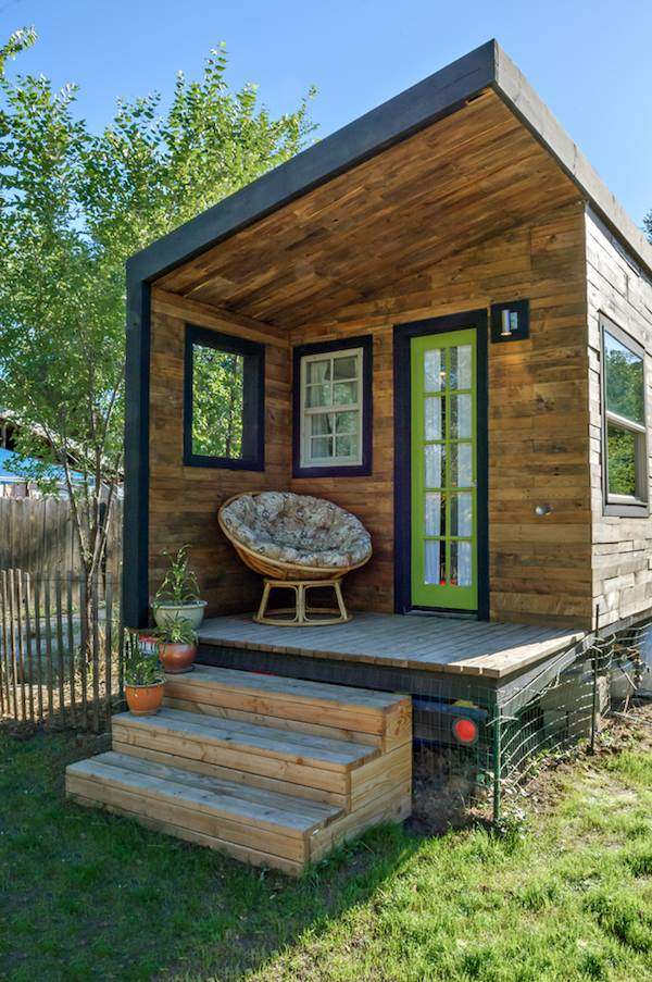 macy-millers-diy-mortgage-free-tiny-house-0015