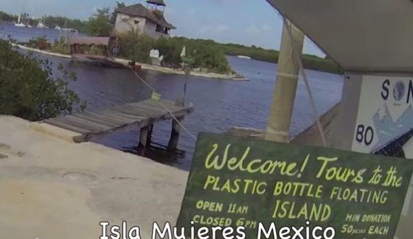 man-builds-diy-floating-island-made-of-trash-0010